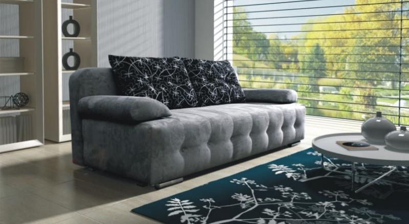 Meble wypoczynkowe tapicerowane kanapy i sofy sklep for 11septemvri salon za mebel