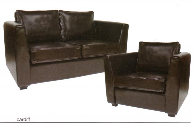 sofa cardiff 2 sk ra do salonu internetowy sklep meblowy. Black Bedroom Furniture Sets. Home Design Ideas