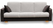 MAGNUM kanapa z funkcją spania!! Dostępna w 2 rozmiarach!