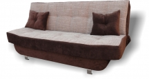 PIKO - sofa z pojemnikiem i funkcją spania!! Na wymiar!
