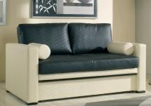 Appia sofa 2R