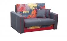 Elips kanapa z funkcją spania!! Dostępna w 3 rozmiarach!
