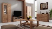 System LAREDO - nowy pomysł na Twój pokój. NOWOŚĆ!