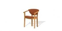 Krzesło 'Uni' Meble Dąb