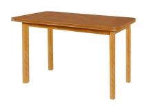 Stół Max III