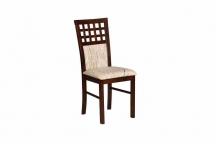 Krzesło tapicerowane Milano III