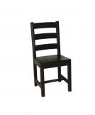 Krzesło do jadalni London