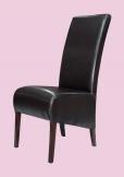 Krzesło  Alladin PCV