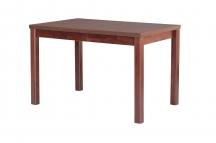 Rozsuwany stół Max V
