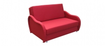 Fotel rozkładany do spania Ola II -!Łóżko młodzieżowe