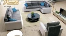 Fotel Panama prostota i styl