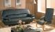 Efes zestaw wypoczynkowy wersalka 2 fotele
