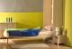 Vasa 120 łóżko rozkładane pionowe Meble Dąb