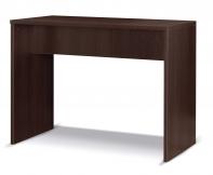 Elegancki i praktyczny pomocnik, biurko - System Maximus M19