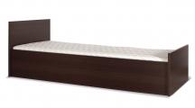 Praktyczne i eleganckie łóżko do sypialni - System Maximus M28