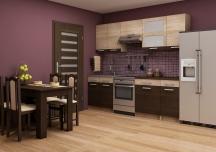 Zestaw kuchenny - Meble do kuchni Polo 1
