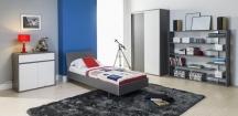 System Zonda - meble do Twojego pokoju