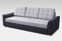Sofa do sypialni COMO