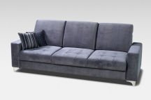 DAVE sofa do salonu