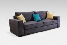 ELSA sofa do salonu