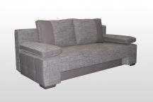 Rozkładana Sofa OKEY CLASSIC