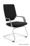 APOLLO SKID ( W-901) - fotel biurowy