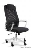 Fotel biurowy FOX (W-153A)
