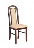 Krzesło tapicerowane Piano