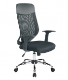 Fotel biurowy - Mobi plus (W-952-4)