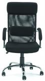Fotel biurowy - Overcross (W-62-4)