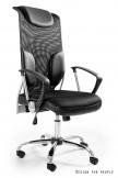 Fotel biurowy - Thunder (W-58-4)