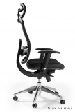 Fotel biurowy - Vip (W-80-4)