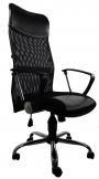 Fotel biurowy - Viper (W-03)