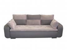 Scala kanapa rozkładana z funkcją spania.