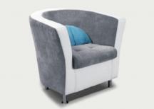 Fotel Focus elegancja i styl
