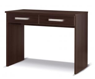 Elegancki i praktyczny pomocnik z szufladami, biurko - System Maximus M27