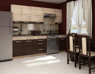 Zestaw kuchenny - Meble do kuchni Polo 3