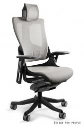 Fotel biurowy - WAU 2 (W-709)
