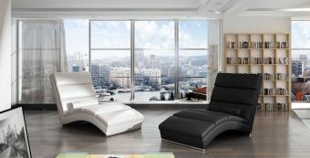 Fotel Chicago - elegancki fotel do salonu