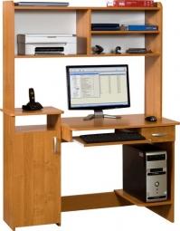 Biurko komputerowe MAX