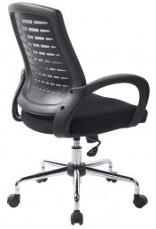 Fotel biurowy - AWARD (W-120-4)