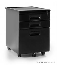Kontener biurowy 324-B i 324-S