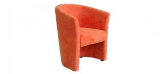Picollo fotel do salonu